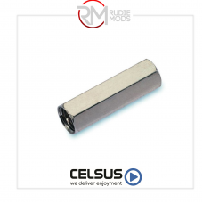 Celsus Adaptor FME (m) to FME (m) ANC7131011