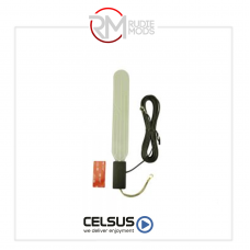 CELSUS DVB-T GLASS MOUNT - 12V ANC7137122