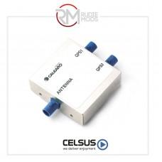CELSUS GPS ANTENNA SPLITTER ANC7562019