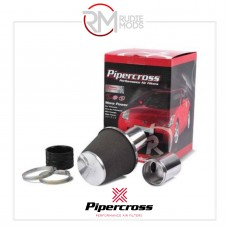 Pipercross Induction Kit to fit BMW F32 435I 07/13 PK408 BMWF32