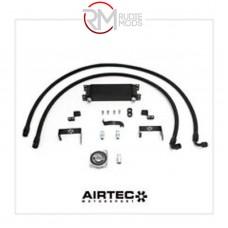 AIRTEC Motorsport Oil Cooler Kit for Hyundai i30N ATMSHYU1