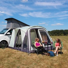 Outdoor Revolution Movelite T2 Lowline (180 - 220cm) Motorhome Awning NEW 2020
