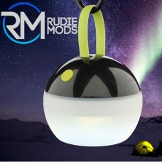 Outdoor Revolution Rechargeable Lumi-Lite