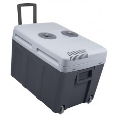 40l Thermo Electric Coolbox Tristar KB-7540