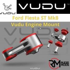 Vudu Upgraded Engine Mount for Ford Fiesta ST Mk8