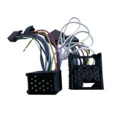 BMW Logic 7 Sound System Parrot Lead - Free UK Delivery - 10-558