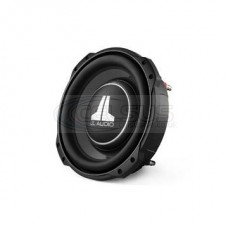 "JL Audio 10TW3-D4 10"" Thin-Line Car Subwoofer Slim fit 400w RMS"