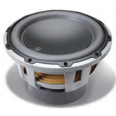 "JL Audio 10W6V3-D4 10"" Subwoofer with Dual 4-ohm Voice Coils"