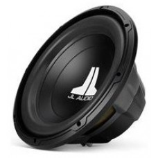 "12"" Subs"