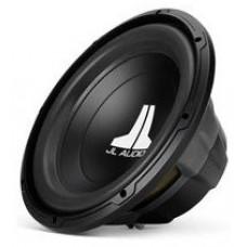 "JL Audio 12W0V3-4 12"" 4-Ohm Subwoofer"