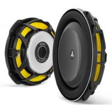 JL Audio 13TW5 13.5 Inch Thin-Line Subwoofer Driver