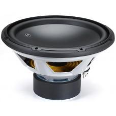 "JL Audio 13W3v3-4 13.5"" 4-ohm Subwoofer"