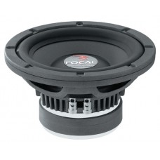 "Focal 21V2 8.25"" (21cm) 250W Polyglass Subwoofer - Free Delivery"
