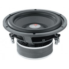 "Focal 27V2 11"" (27cm) 300W Polyglass Subwoofer - Free Delivery"