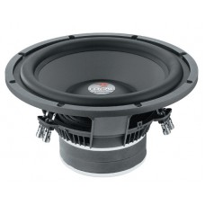 "Focal 33V2 13"" (33cm) 400W Polyglass Subwoofer - Free Delivery"