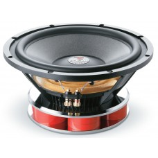 "Focal 33WX2 13"" Multiferrite Magnet Subwoofer - Free Delivery"