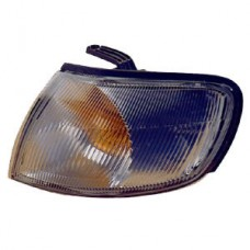 NISSAN ALMERA CLEAR INDICATOR LIGHT LAMP 95-98 DRIVERS