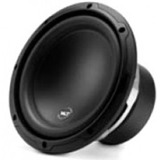 "JL Audio 8W3v3-4 8"" 150 Watt RMS 4 Ohm Subwoofer"