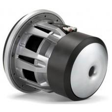 """JL Audio 8W7-3 8"""" 3-Ohms 300W-RMS W7 Series Subwoofer"""