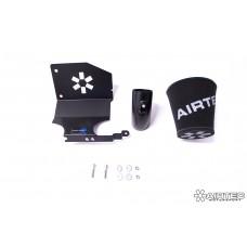AIRTEC Motorsport Induction Kit for Fiesta Mk8 1.5 ST200 Foam Filter