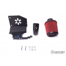 AIRTEC Motorsport Induction Kit for Fiesta Mk8 1.5 ST200 Cotton Filter