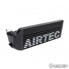 AIRTEC Motorsport Intercooler Upgrade for BMW M2 N55 Engine