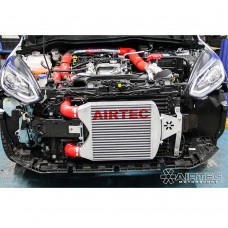 AIRTEC Motorsport Intercooler Upgrade for Fiesta Mk8 1.0 ST-Line ATINTFO41