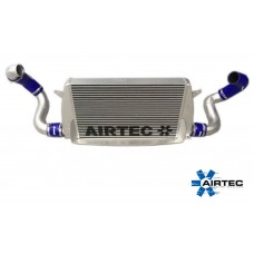 AIRTEC Uprated Front Mount Intercooler FMIC Audi TT Mk1 1.8 20v Turbo 225bhp