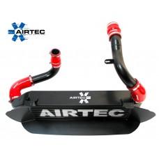 AIRTEC Astra H VXR Mk5 Stage 3 Front Mount Intercooler ATINTVAUX3