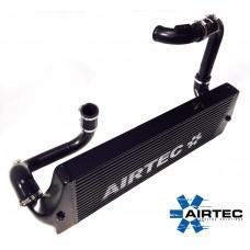 AIRTEC Vauxhall Astra MK4 GSI Uprated Front Mount Intercooler ATINTVAUX4