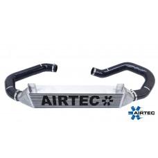 AIRTEC VW Scirocco CR140 Diesel Front Mount Intercooler FMIC