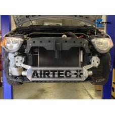 Airtec Mitsubushi Colt Ralliart Front Mount Car Alloy Intercooler ATINTMITS02