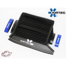 AIRTEC BMW Mini Cooper-S R53 01-06 Top Mount Upgraded Intercooler
