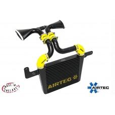 AIRTEC Mini R53 Cooper S Front Mount Car Alloy Intercooler 50mm Core