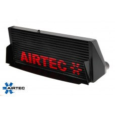 AIRTEC Ford Focus MK3 ST250 Stage 2 60mm core Alloy Intercooler with RS Scoop ATINTFO22