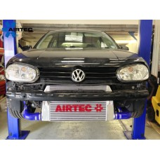 Airtec VW Golf Mk4 1.4T Front Mounted Car Intercooler ATINTVAG13