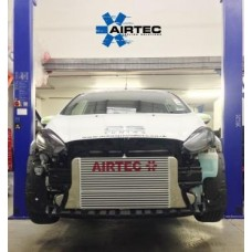 AIRTEC Fiesta ST180 Eco Boost Stage 3 Uprated Front Mount Intercooler FMIC