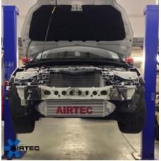 AIRTEC Focus Zetec S 1.6 Eco Boost Uprated Front Mount Intercooler FMIC