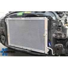 AIRTEC Mini Cooper S 2002-2006 40mm core all alloy radiator