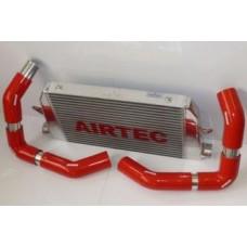 AIRTEC Seat Leon Mk1 Cupra R Upgraded Front Mount Intercooler ATINTVAG8