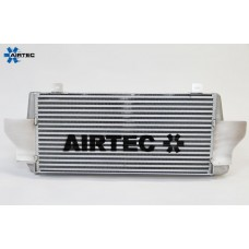 Airtec Renault Megane 3 RS250 RS265 Upgraded Front Mount Intercooler FMIC