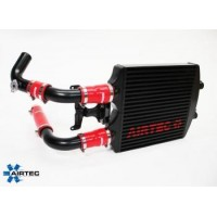 AIRTEC VW Polo GTI Uprated Front Mount Intercooler FMIC