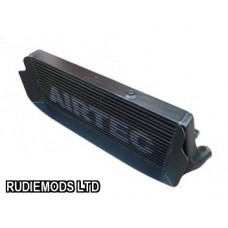 AIRTEC Ford Focus ST Mk2 Uprated Intercooler Stage 2 ATINTFO20