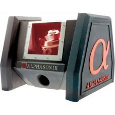 Alphasonik PB2112 - Single Sub