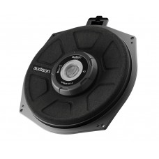 Audison Prima APBMW S8-2 BMW Underseat Subwoofer Upgrade - 2OHM Version!