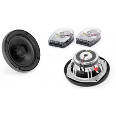 "JL Audio C5 525X Evolution™ Series 5-1/4"" 2-way Car Speaker"