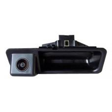 Connects2 CAM-BM1 Evolve Series Car Mini Rear View CMOS Camera