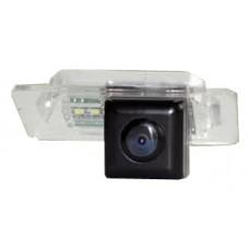 Connects2 CAM-BM2 Evolve Series Car Mini Rear View CMOS Camera