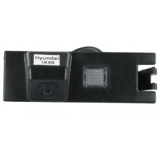 Connects2 CAM-HY2 Mini Rear View CMOS Camera