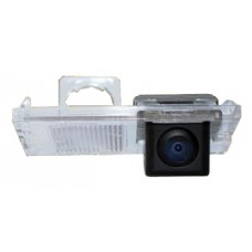 Connects2 CAM-LR1 Evolve Series Rear View CMOS Camera